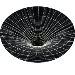 Spacetime Graphs