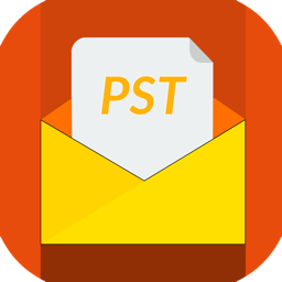 PST Business Pro business