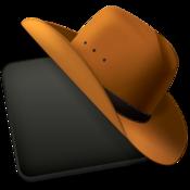 Keyboard Cowboy 2