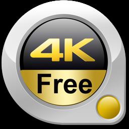 FREE 4K Converter