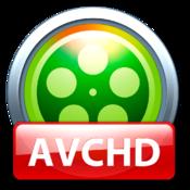 iAVCHD Converter
