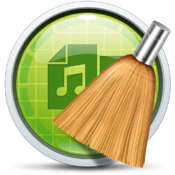 DupSongs Cleaner