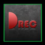 Desktop Recorder
