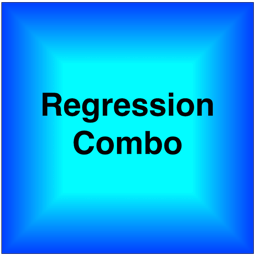 Regression Combo