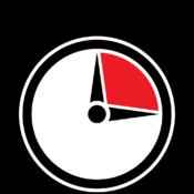 Stopwatch Basics