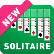 Spider • Solitaire