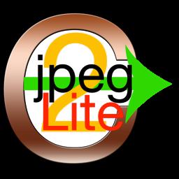 convert2JpegLite