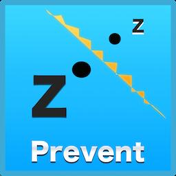 Preventing Sleep