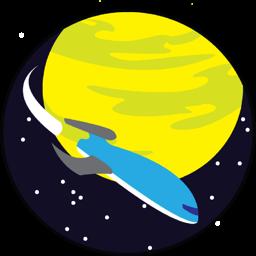 Defend the Rocket