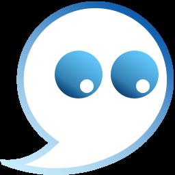 GhostReader Plus