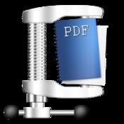 PDF Optimization