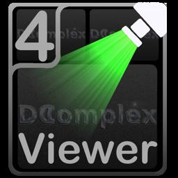IP Camera Viewer 4