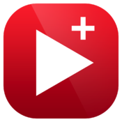 Play+ for YouTube