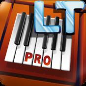 Music Keys PRO (LT)