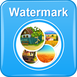 Watermark Photos