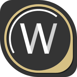 App for Wikipedia