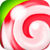 Candy Mahjong Pro