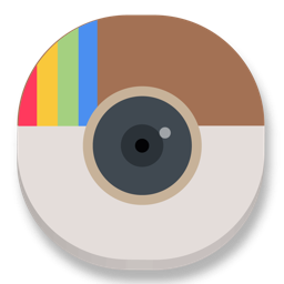 Tab For Instagram