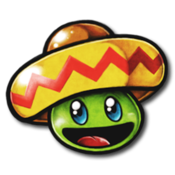 Bean`s Quest Final
