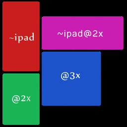 APP Image Resizer