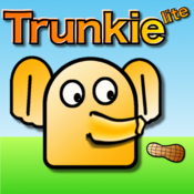 Trunkie lite Game