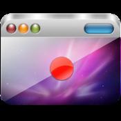 Screen Recorder X