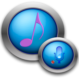 Audio Record Tool