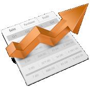 AccountEdge Basic