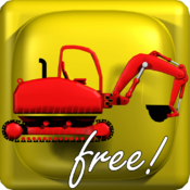 EarthMovers2 free