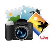 Photo Effects (Lite) 1.3