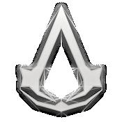 Assassin's Creed II 1.0.0