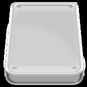 Low Disk Notifier