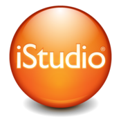 iStudio Publisher 1.1.5
