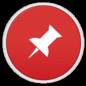 App for Pinterest