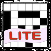 Puzzle Maker Lite