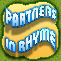 Partners In Rhyme