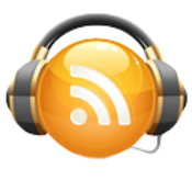 Podcast Player Pro 1.1.1