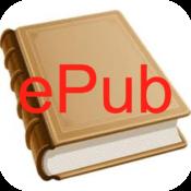 SimpleEpubViewer