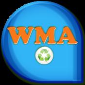 WMA Converter Pro