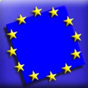 Euroglot Pro Full