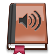 Audiobook Builder