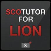 SCOtutor for Lion