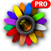 FX Photo Studio Pro 1.0