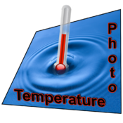 TemperaturePhoto