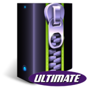 iArchive Ultimate
