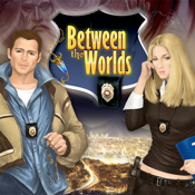 Between the Worlds 1.4