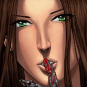 Bionic Heart 2 (Free)