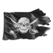 Sid Meier's Pirates! 1.1.2
