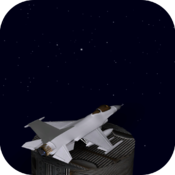 Asteroids Fighter