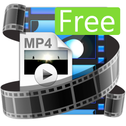 Free-MP4-Converter